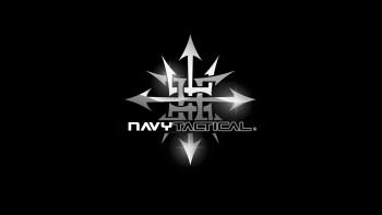 navy wallpaper 481