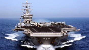 navy wallpaper 529