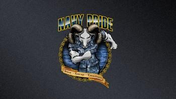 navy wallpaper 537