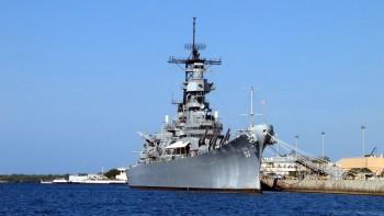 navy wallpaper 538