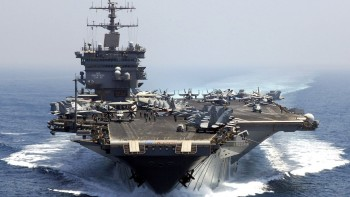 navy wallpaper 548