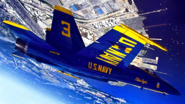 navy wallpaper 595