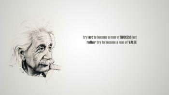 quote wallpaper 17