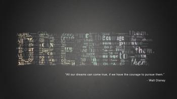 quote wallpaper 3