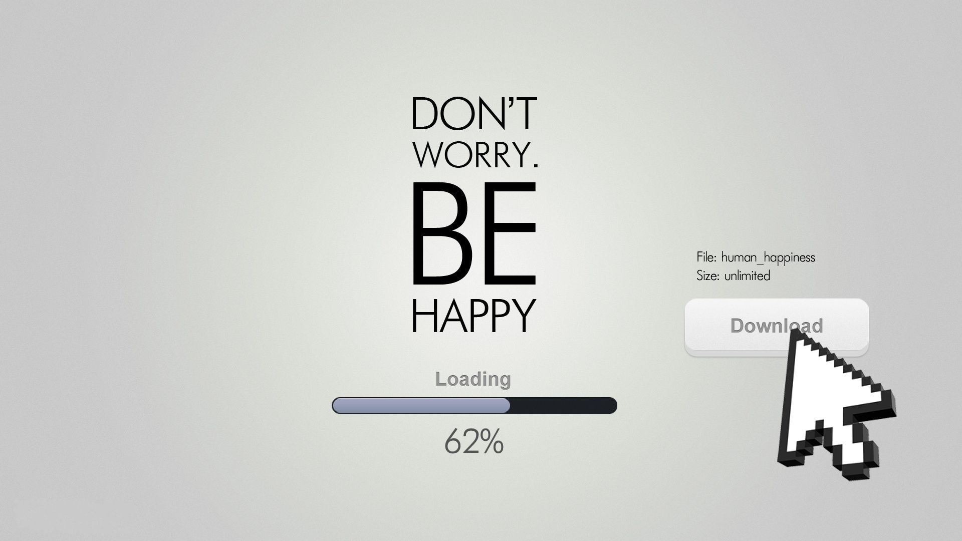 Wallpaper For Pc Quotes