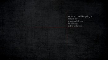 quote wallpaper 43