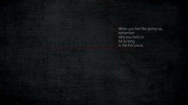 quote wallpaper 43