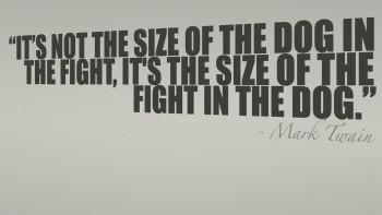 quote wallpaper 61