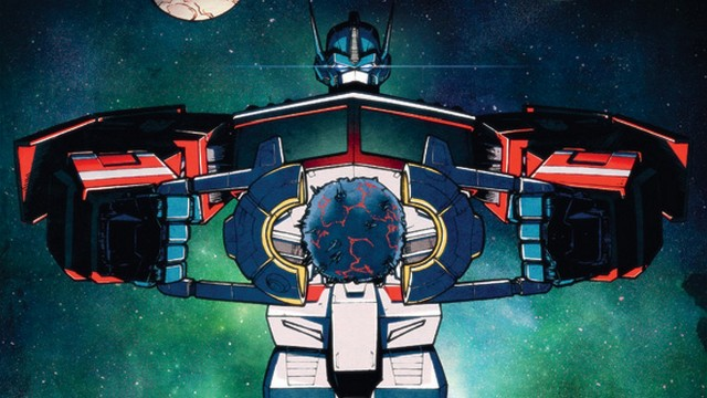 transformers wallpaper 63