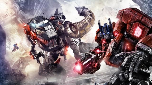 transformers wallpaper 64