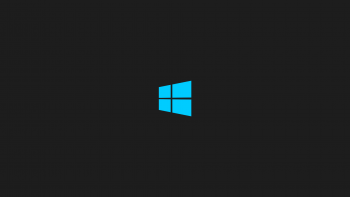 windows 8 wallpaper 1