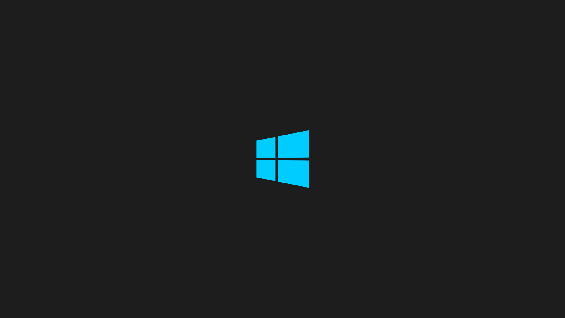 Download wallpapers for windows 8 1 hd
