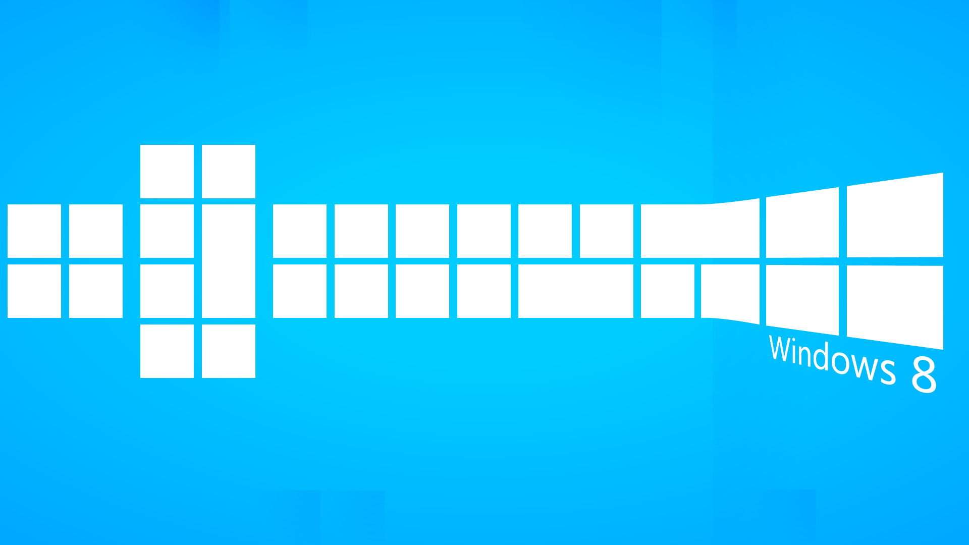 Windows8wallpaper16