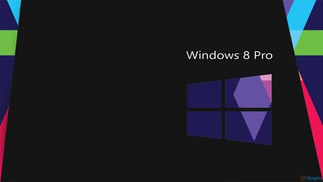 windows 8 wallpaper 37