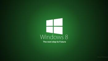 windows 8 wallpaper 40