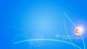 windows 8 wallpaper 42
