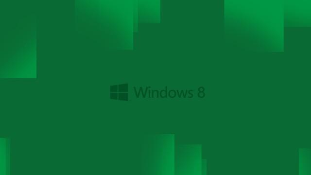 windows 8 wallpaper 45
