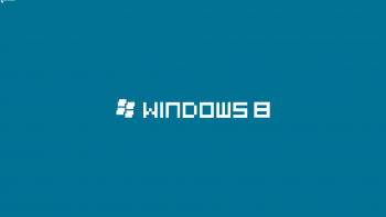 windows 8 wallpaper 48