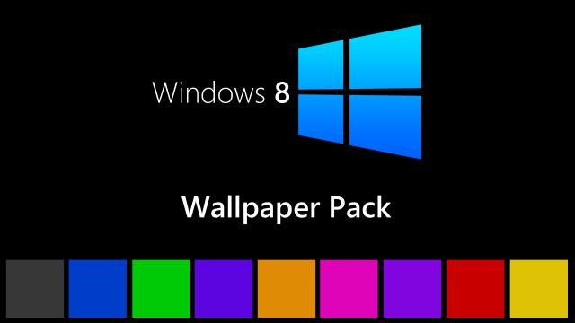 windows 8 wallpaper 53