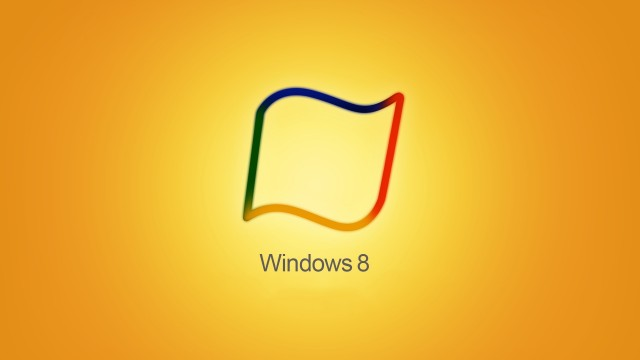 windows 8 wallpaper 69
