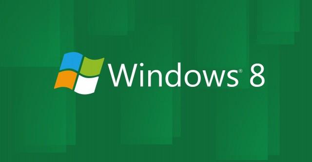 windows 8 wallpaper 70