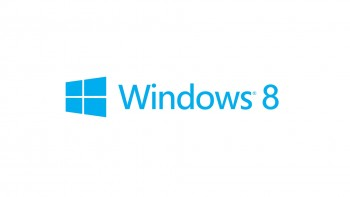 windows 8 wallpaper 74