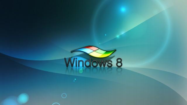 windows 8 wallpaper 75