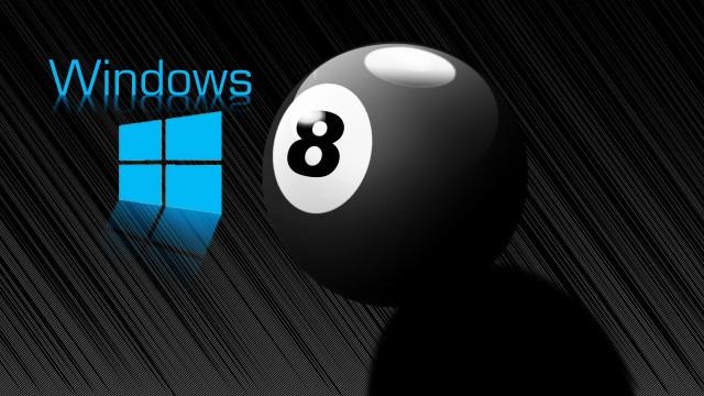 windows 8 wallpaper 90