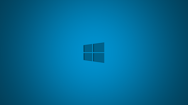 windows 8 wallpaper 99