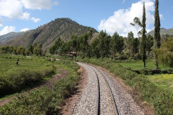 10 Most Sublime Train Trips In The World--3