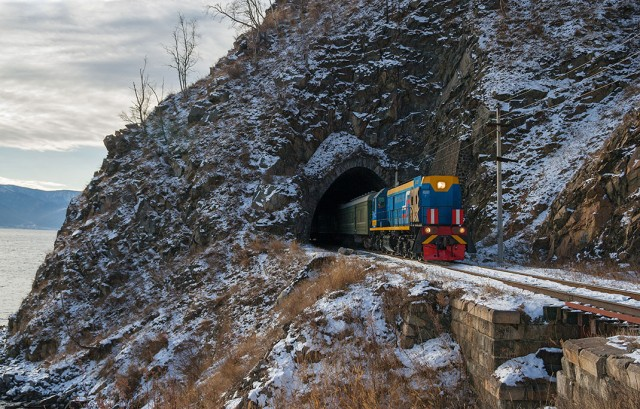 10 Most Sublime Train Trips In The World--4