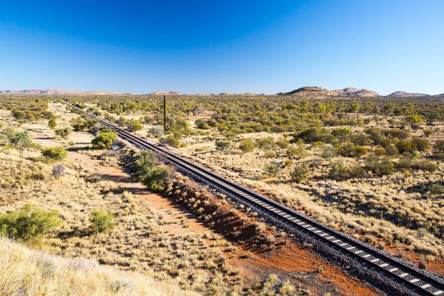 10 Most Sublime Train Trips In The World--6