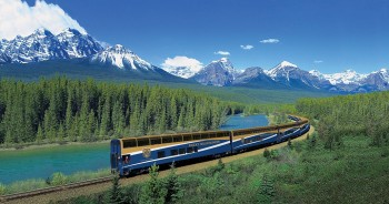 10 Most Sublime Train Trips In The World--8