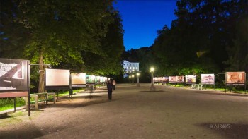 Wander The Enchanting Streets of Ljubljana, The Little Known Capital Of Slovenia--17