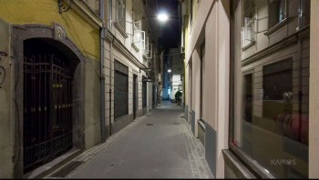 Wander The Enchanting Streets of Ljubljana, The Little Known Capital Of Slovenia--18