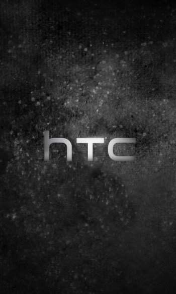 htc wallpaper 1