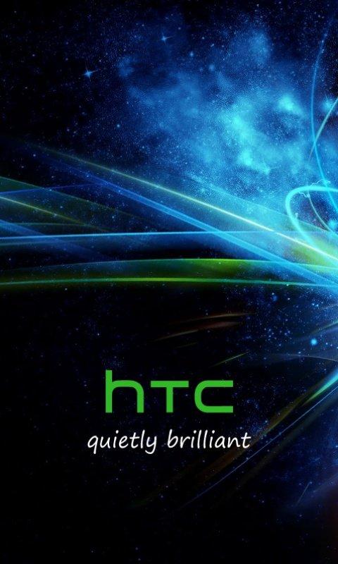 htc wallpaper 3