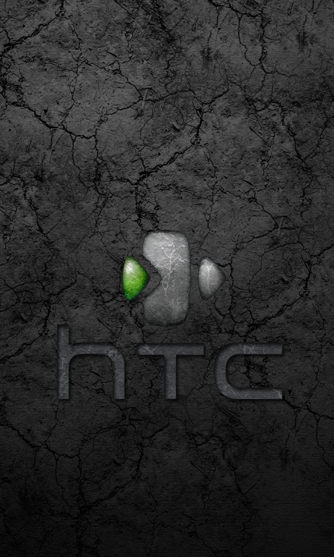 Hd wallpaper handy htc