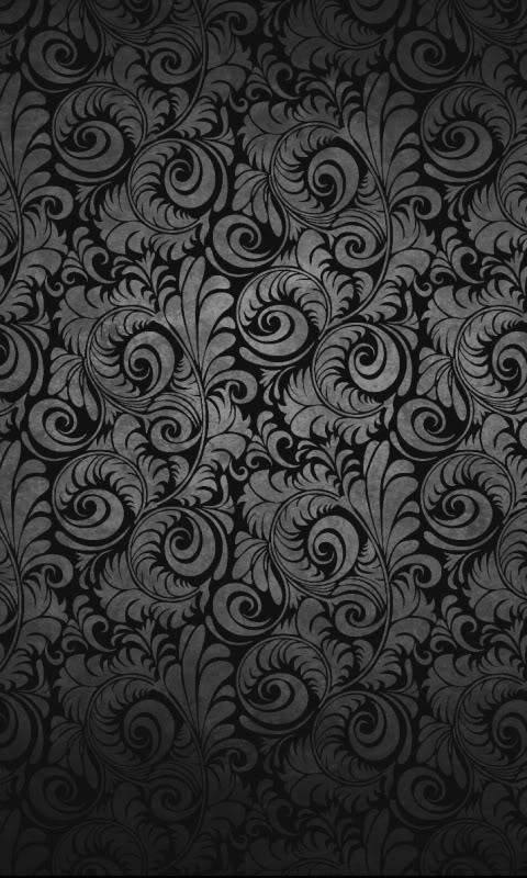 htc wallpaper 5