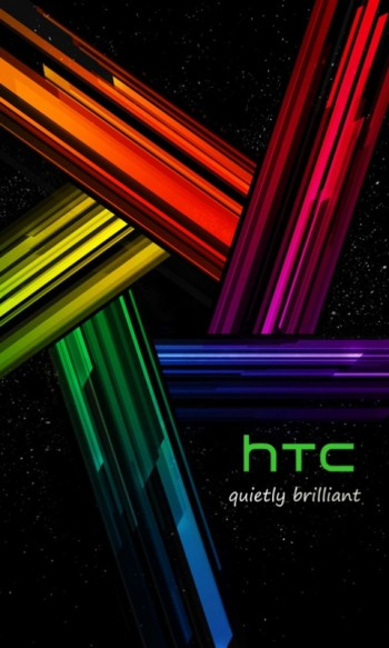 htc wallpaper 6