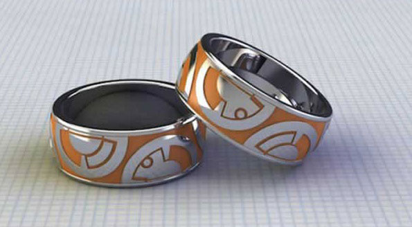 21 Wedding Rings Inspired By The Star Wars saga--1