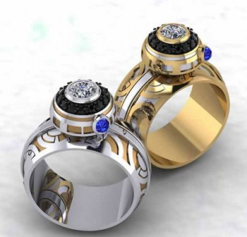 21 Wedding Rings Inspired By The Star Wars saga--10