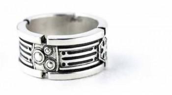 21 Wedding Rings Inspired By The Star Wars saga--11