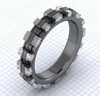 21 Wedding Rings Inspired By The Star Wars saga--13