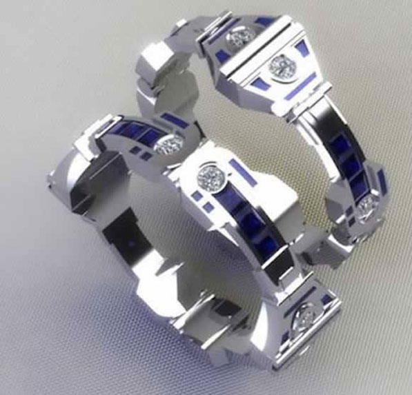 21 Wedding Rings Inspired By The Star Wars saga--14