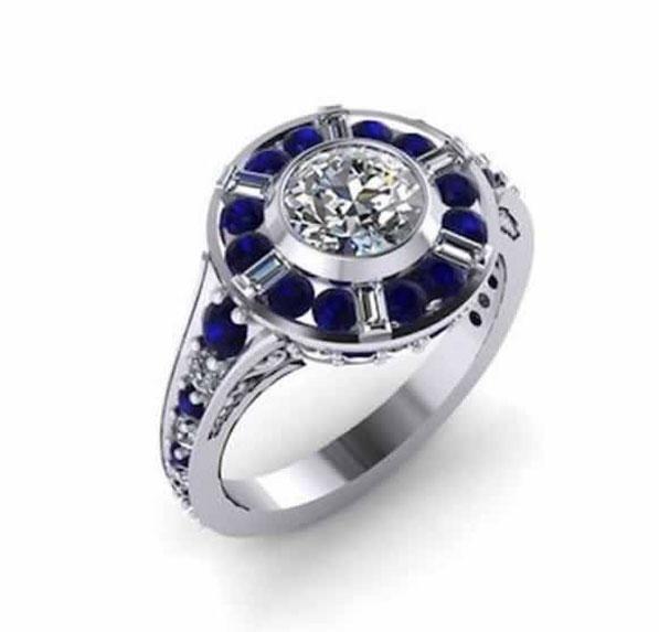 21 Wedding Rings Inspired By The Star Wars saga--15