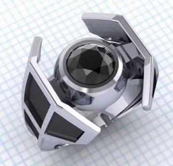 21 Wedding Rings Inspired By The Star Wars saga--16