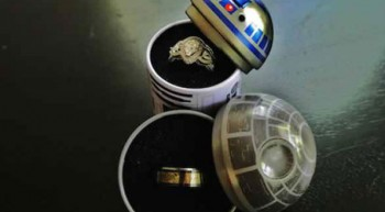 21 Wedding Rings Inspired By The Star Wars saga--18