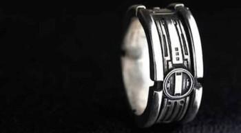 21 Wedding Rings Inspired By The Star Wars saga--20