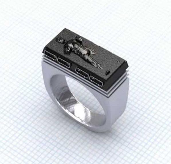 21 Wedding Rings Inspired By The Star Wars saga--3